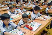 Trẻ học tiếng Anh sao cho tốt?