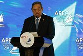 APEC chống bảo hộ mậu dịch