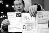 Trung Quốc ngăn mua bán cô dâu Việt