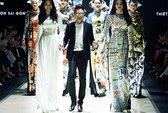 Đê cử nhà thiết kế thời trang: Công chúng khó tiếp cận