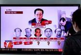 Doanh nhân Triều Tiên ở Trung Quốc bị gọi về