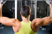 Testosterone quá cao có thể gây chết sớm