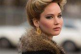Jennifer Lawrence và American Hustle hướng đến Oscar