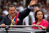 Ông Chavez lại tuyên bố khỏi ung thư