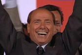 Ông Berlusconi không yên phận