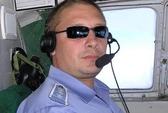 Vụ rơi máy bay Тu-154: Nhân chứng chết trong tư thế treo cổ