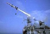 Nga ngại Hàn Quốc nâng tầm bắn tên lửa