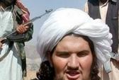 Pakistan treo thưởng 1 triệu USD bắt người phát ngôn Taliban