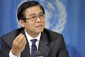 Thái Lan: Hai năm nữa mới có COC