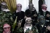 Mỹ gọi nhóm nổi dậy ở Syria là khủng bố