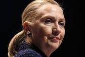 Bà Clinton nhận hết lỗi vụ Benghazi