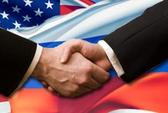 Nga tố Mỹ khơi lại chiến tranh lạnh