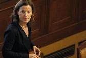 Bộ trưởng Quốc phòng Czech mất chức sau một tuần