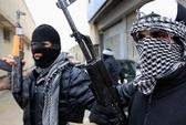 Bộ trưởng Syria từ con trai theo phe nổi dậy