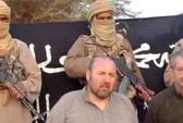 Al-Qaeda xử tử một con tin người Pháp