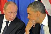 Mỹ - Nga giảm nhiệt căng thẳng