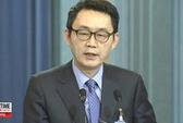 """""""Ham của lạ"""", người phát ngôn TT Hàn Quốc bị sa thải"""
