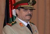 Mỹ trừng phạt 4 bộ trưởng Syria