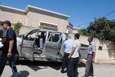Thủ lĩnh phe đối lập ở Tunisia bị ám sát
