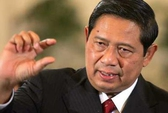 """""""Lo"""" xong Úc, Indonesia lại triệu tập đại sứ Singapore"""