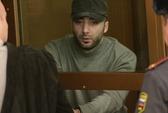 Nga kết án 4 kẻ đánh bom sân bay Domodedovo