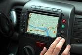 Dùng máy định vị GPS lấy trộm xe ô tô đã cầm cố