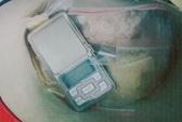 Hà Nội: Sản xuất ma túy trong căn hộ chung cư