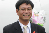 Ông Lương Hoài Nam nhậm chức Giám đốc điều hành Air Mekong