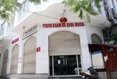 """Bác sĩ Trung Quốc làm việc """"chui"""" tại phòng khám có bệnh nhân chết bất thường"""