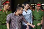 Kẻ cướp tiệm vàng, giết người ở Hưng Yên thoát án tử