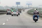 Nữ Giám đốc bị cướp táo tợn trên đường cao tốc Pháp Vân