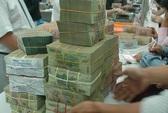 Nguyên Giám đốc chi nhánh ngân hàng tiếp tay chiếm đoạt 58 tỉ đồng