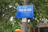 Hà Nội: Dạy lịch sử nhưng viết sai lịch sử