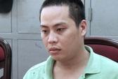 Hà Nội: Dọa cho nổ tung 2 tiệm vàng, đòi 500 triệu đồng