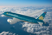 2 máy bay VNA và nước ngoài suýt gặp nguy vì kiểm soát không lưu
