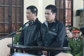 Xét xử vụ đánh người ở Văn Giang: Kháng cáo vì bỏ qua tội Giết người