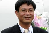 Ông Lương Hoài Nam bất ngờ xin thôi điều hành Air Mekong