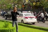 Hà Nội: Phê ma túy, ra phố đòi tự tử