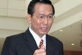 Không tái bổ nhiệm chức Thứ trưởng với ông Cao Minh Quang