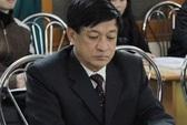 Khởi tố nguyên Chủ tịch huyện Tiên Lãng Lê Văn Hiền