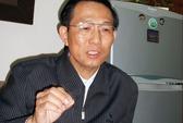 Nguyên Thứ trưởng Cao Minh Quang làm chuyên viên