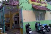 Hà Nội: Hàng vạn học sinh nghỉ học tránh rét