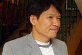 Bắt nguyên Phó Giám đốc CA Hải Phòng giúp Dương Chí Dũng bỏ trốn