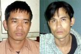 Bắt 1 Giám đốc DN trong vụ truy sát Giám đốc BV Thanh Nhàn