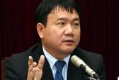 """Bộ trưởng Đinh La Thăng giải thích về chuyện """"thất hứa"""""""