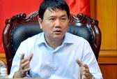 """Bộ trưởng Đinh La Thăng """"bác"""" phạt xe không chính chủ"""
