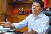 """Bộ trưởng Đinh La Thăng """"thất hứa"""" với cử tri"""