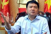 """Bộ trưởng Đinh La Thăng sẽ có phản hồi về việc """"thất hứa"""""""