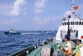 """Cảnh sát biển """"trực biển 24/24 giờ hỗ trợ ngư dân"""""""