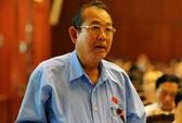 Chánh án TAND TC: Không loại trừ tiêu cực trong xử án tham nhũng